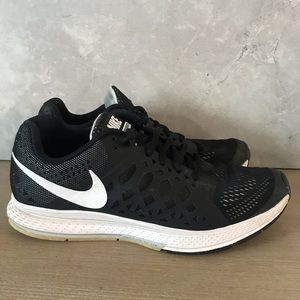 Nike Zoom Pegasus 31 Running shoes Sz 9.5